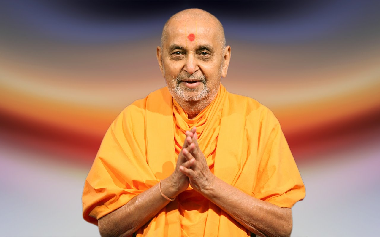 Pramukh-swami-hd-wallpapers