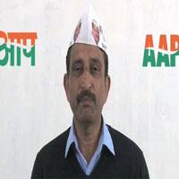 Kartar Singh1