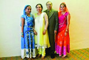 pandya-family-3