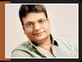 Lyricist Irshad Kamal charged single rupee for Pink anthem