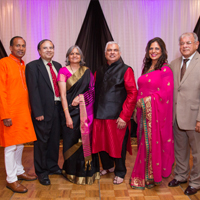 2016 Desh Videsh Media Group Community Leader Awards Gala