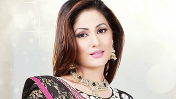 Hina Khan to be replaced in Yeh Rishta kyaa Kehlata Hai