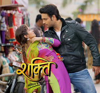 Harman and Soumya
