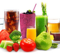 eat-healthy-and-drink-lots-of-fluids