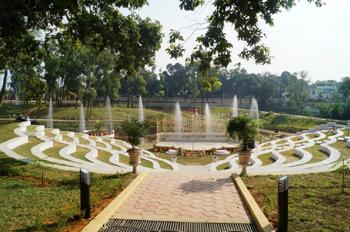 heritage-park-tripura