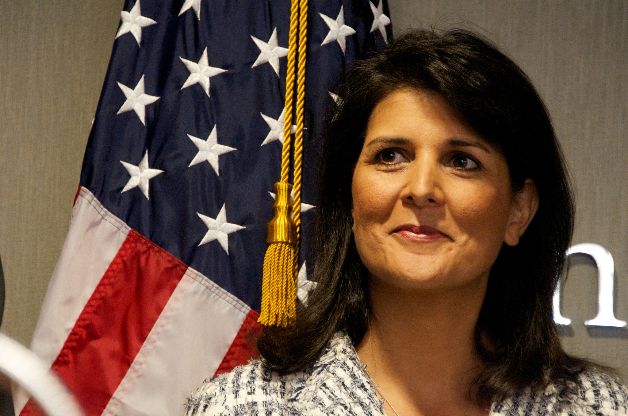 Nikki Haley 500x331 1