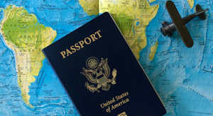 passport-world-map-hero-1400x500