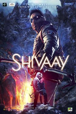 shivaay-movie-poster-2