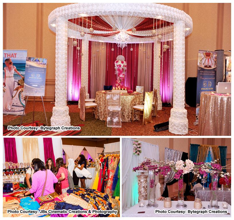 myshadi-bridal-expo1