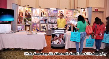 myshadi-bridal-expo3