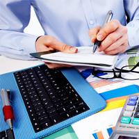 Accounting Ftr Img