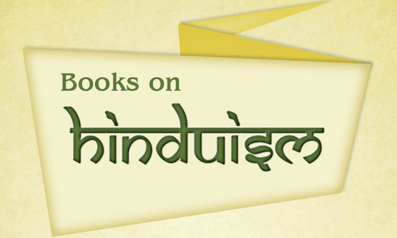 Books-on-Hinduism-Title