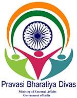 Pravasii Bharatiya Divas