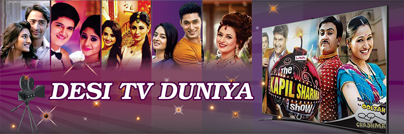 Desi TV Duniya - Rising Star Season 3 & Sa Re Ga Ma Pa Lil Champs