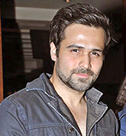 Following SRK's footsteps, Emraan Hashmi consents to play the role of a dwarf
