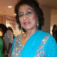 Khamrune Ali