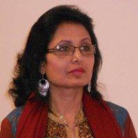 Minakshi De
