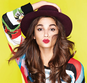 Alia Bhatt does not want her husband to be like her father
