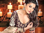 Gauahar Khan optimistic of people recognizing her potential in Begum Jaan