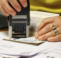 Immigration Reform: H1-B Visa Program