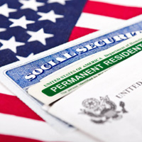 USCIS Proposes to Adjust Fees to Meet Operational Needs