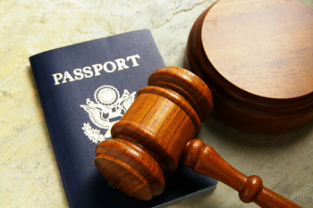 LEGAL PERMANENT RESIDENTS AND VALID VISA HOLDERS