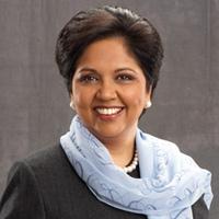 2017 Ellis Island Medal of Honor: South Asian Recipients