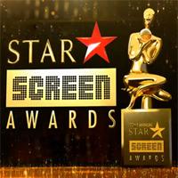 23rd Annual Star Screen Award winners