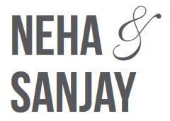 Neha & Sanjay