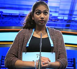 Mira Dedhia