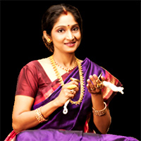 Mrs. Sunitha Raj