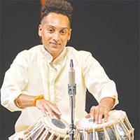 Rajesh Bhandari