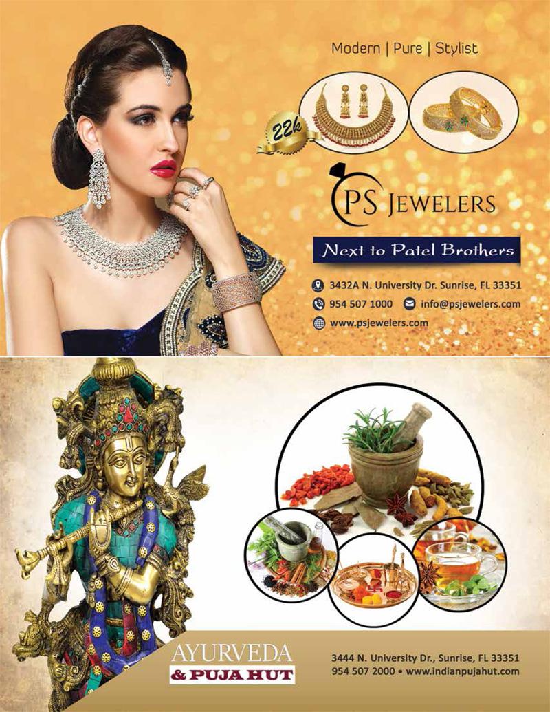 PS Jewelers