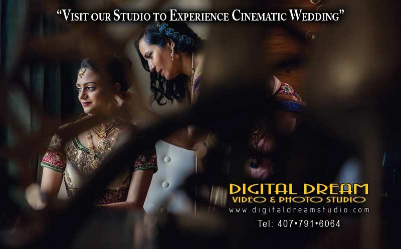 Digital Dream Studio