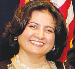 Abha Narang