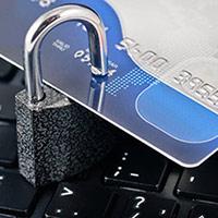 Identity Theft Ftr Img