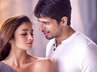 Siddharth Malhotra comments on his speculated break-up with Alia Bhatt