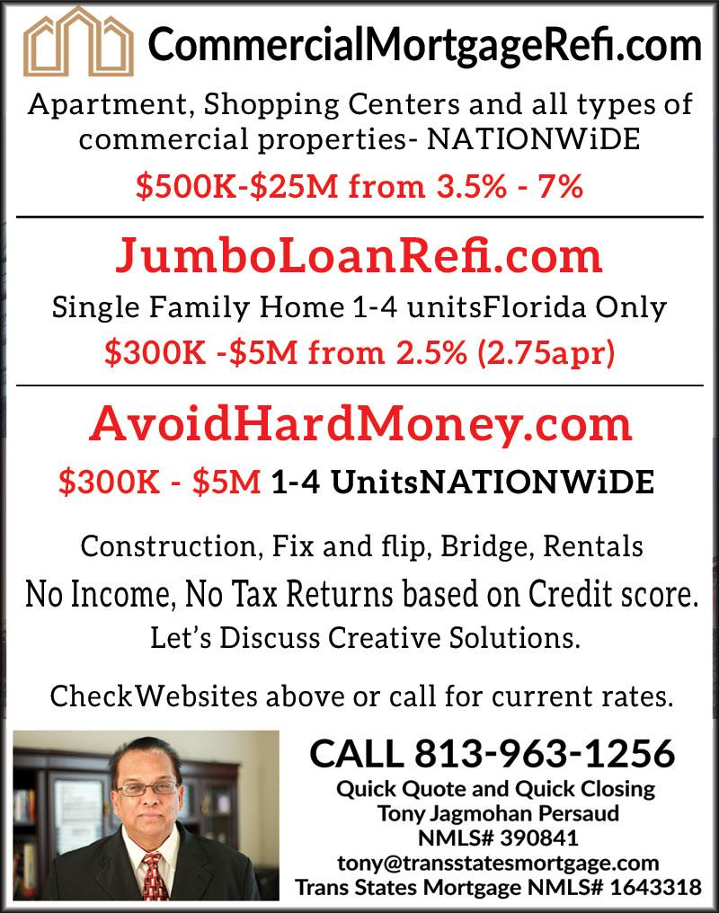 Trans States Mortgage ad jpg
