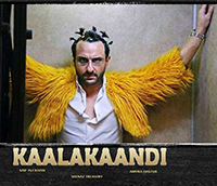 The release date of Saif Ali Khan's 'Kaalakaandi' postponed