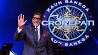 Amitabh Bachchan's 'Kaun Banegaa Crorepati' shoot cancelled