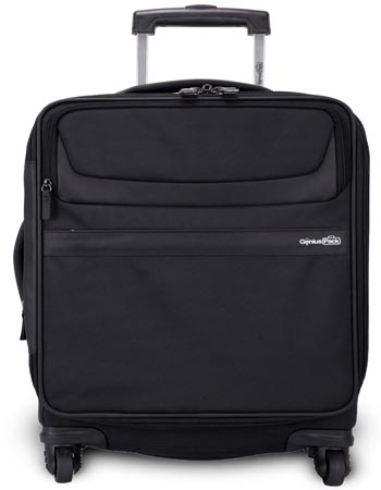 Genius Pack G3 Carry-On