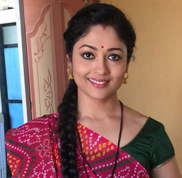 Prachi Thakkar to be seen in Savdhaan India- India Fights Back