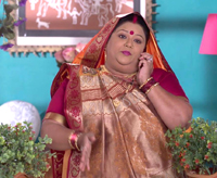 Soma Rathod to appear in Hum Paanch Phir Se