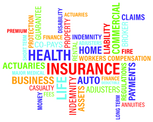This is the time to take a good look at your health insurance coverage