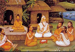 Desh-Videsh Media Group announced the launch of new magazine, Sanatan Dharma