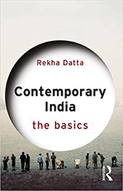 Contemporary India: The Basics