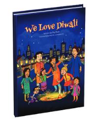 Desh-Videsh Publishing