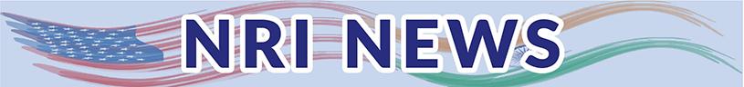 NRI News