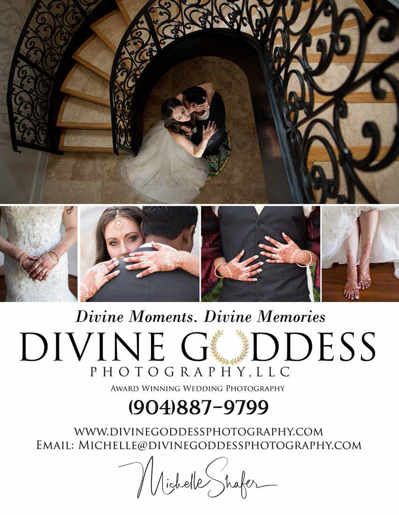Divine Goddess Photography LLC