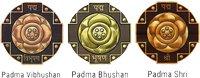 Padma Awards 2018